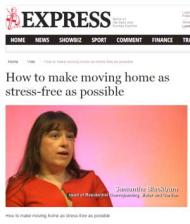 express-online