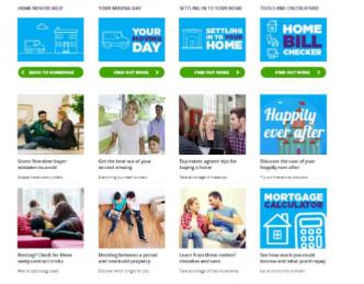 moneysupermarket-copy-on-hub